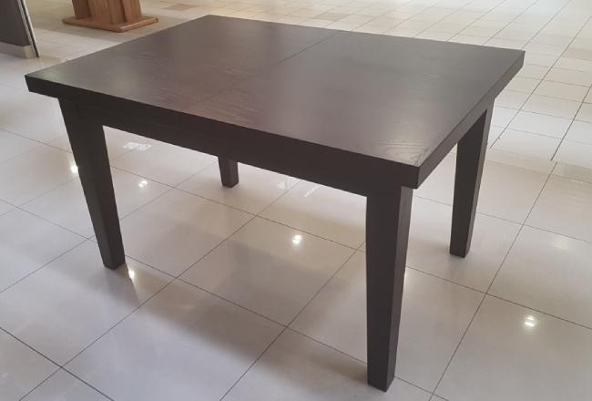 stół skos