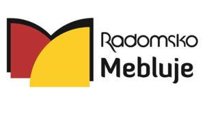 radomsko_mebluje