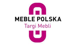 targi_meble_polska