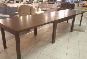 stół-rozkładany-na-4-metry