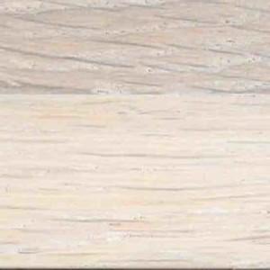 Lakier bielony +10%