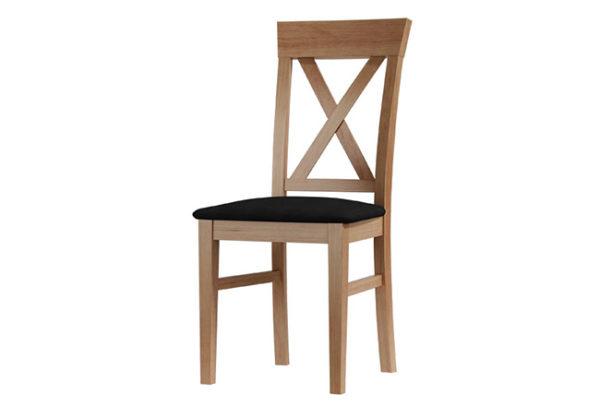 krzeslo-bukowe-iks