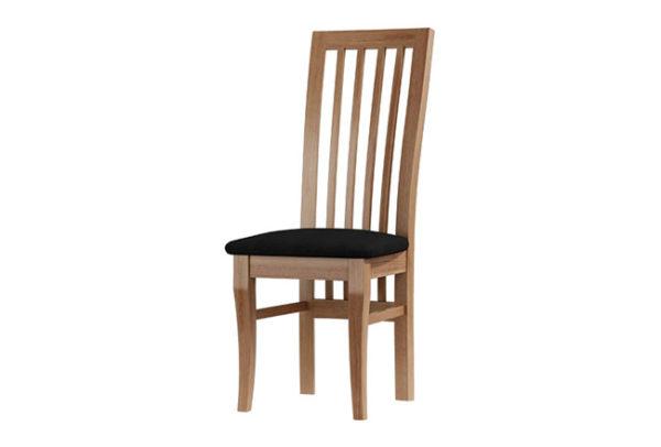 krzeslo bukowe