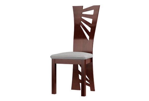 krzeslo-bukowe-magnolia