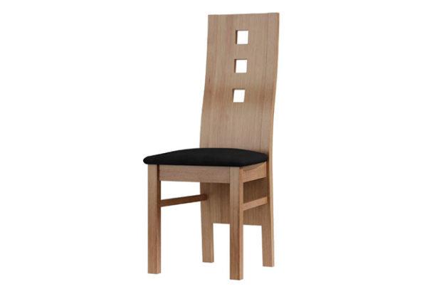 krzeslo-bukowe-sklejka-kostka