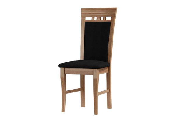 krzeslo-bukowe
