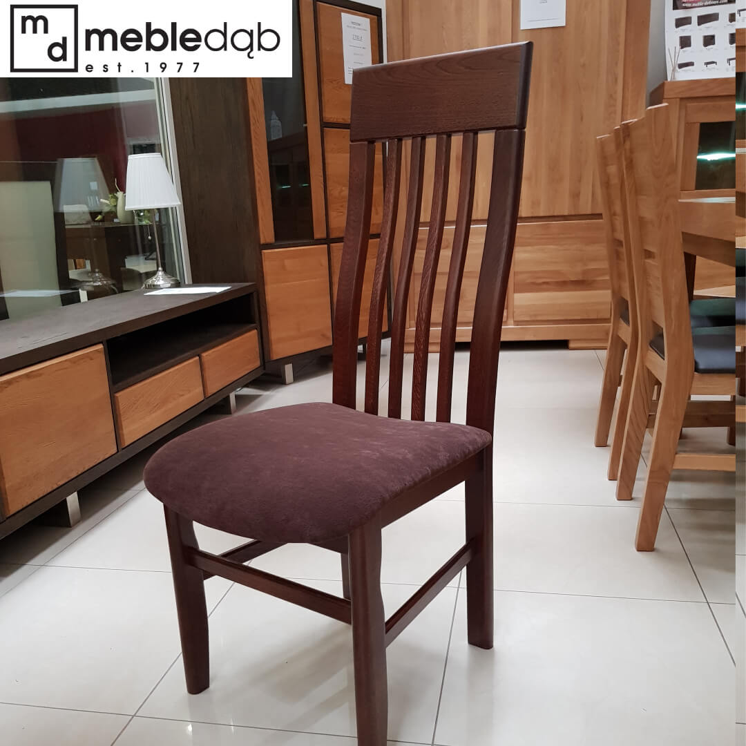 Krzesło szczebelek MAGIK HOME 08 Penta