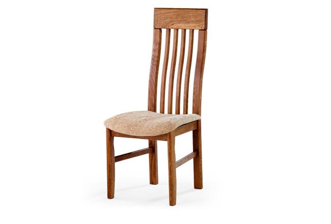 Wygodne krzesła dębowe warszawa