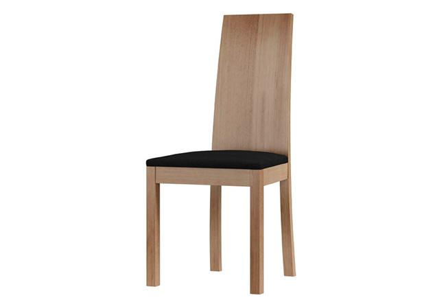 krzeslo-bukowe-sklejka
