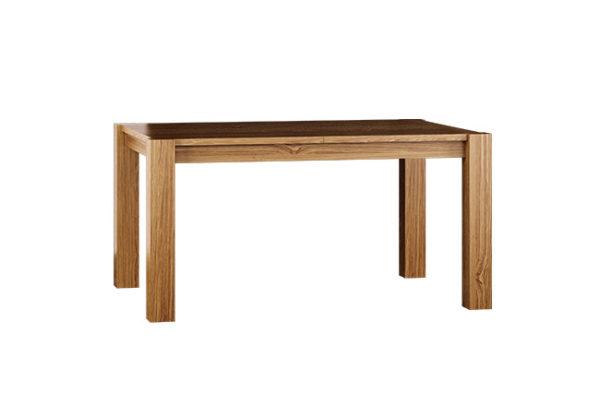 stół aron