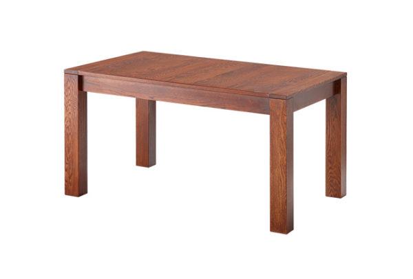 dębowy stół rozkłądany