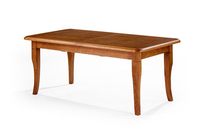 stół leszek