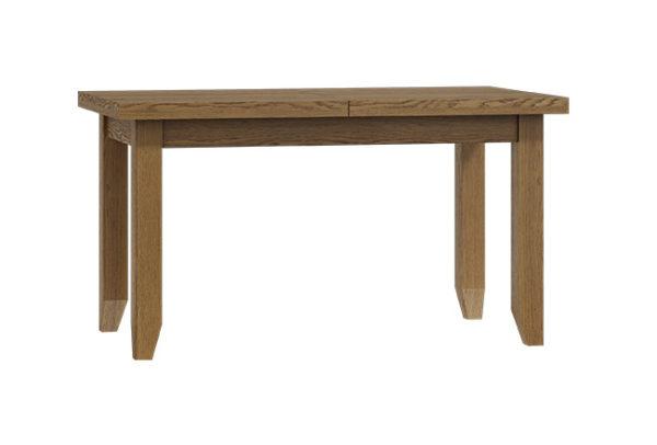 Stół dębowy Modern