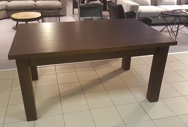 stół rozkłądany na 400 cm