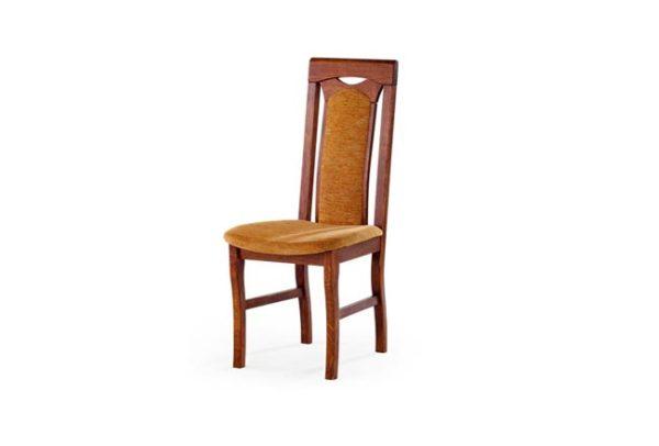 krzesło szczepan