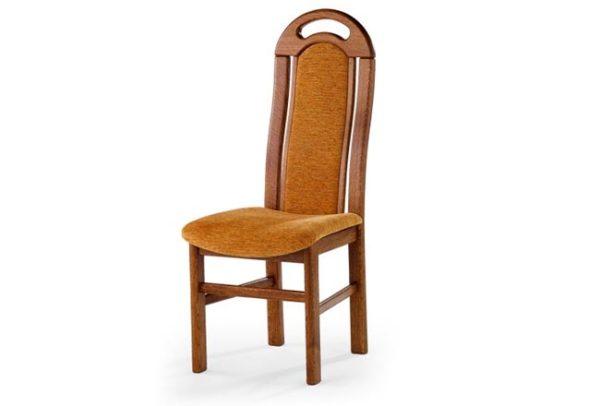 krzesło dalia k
