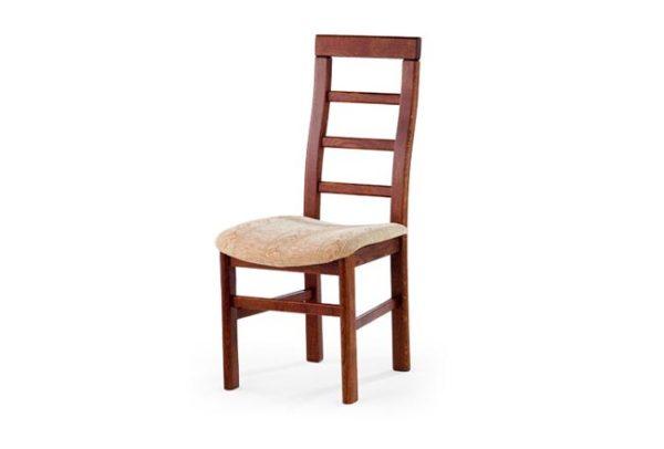 krzesło halina I dębowe